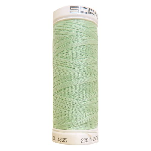 Scanfil All Purpose Sewing Thread Col:1335